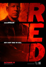 red_2010