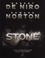 stone 2010