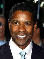 Denzel Washington  Niepowstrzymany Unstoppable