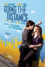 Going the Distance nowości filmowe