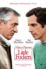 Little_Fockers_2010