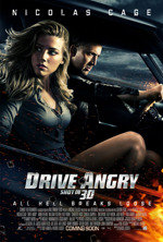 film drive angry 3d 2011