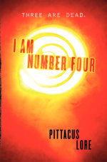 kino trailer i am number four