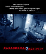 horror 2010 paranormal activity 2