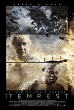 kino trailer tempest_2010