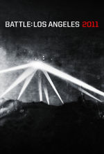 nowość kino battle: los angeles_2011
