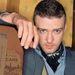 nowość filmowa Justin Timberlake friends with benefits