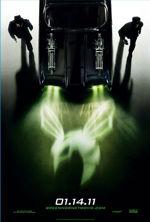 kino komiks Zielony Szerszeń / The Green Hornet