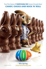 hop kino film 2011
