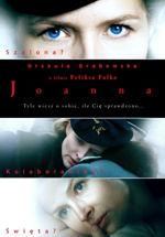film wojenny Joanna 2010