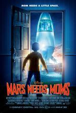 Matki w Mackach Marsa filmy dla dzieci