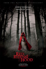 kino trailer Red Riding Hood