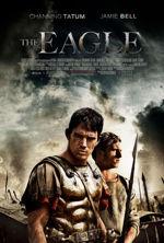 Dziewiąty legion The Eagle 2011