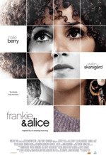 frankie alice film kino trailer