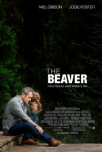The Beaver nowość filmowa