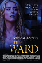 kino trailer The Ward