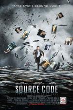 kino akcji Kod nieśmiertelności / Source Code