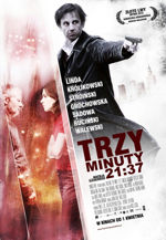 Film Trzy minuty. 21:37 2011