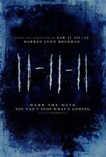film 11-11-11 horror eleven eleven eleven