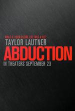 Porwanie Taylor Lautner Abduction film 2011
