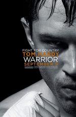 kino zwiastun filmu Warrior