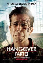 nowości filmowe Kac Vegas w Bangkoku / The Hangover Part II