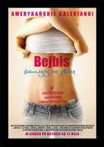 nowości filmowe Bejbis The Babysitters