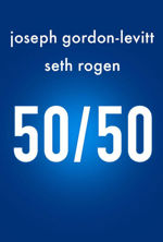 film kino 50/50
