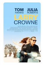Larry Crowne - uśmiech losu 2011