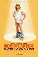 film 2011 Bucky Larson: Born to be a Star