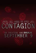 film kino Contagion - Epidemia strachu / Contagion