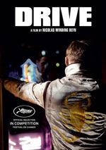 filmy w kinie Drive 2011