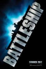Battleship: Bitwa o Ziemię 2012