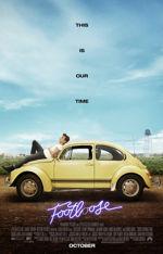 kino film Footloose Musical