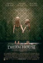 kino thriller 2011 Dream House Dom snów