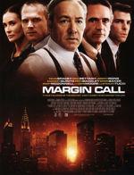 nowości filmowe Margin Call kino Chciwość