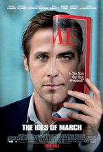 nowości filmowe The Ides of March kino Idy marcowe