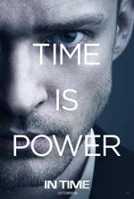 Wyścig z czasem In Time Justin Timberlake film kino 2012