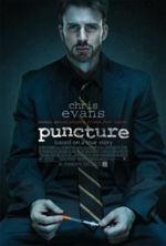 nowości filmowe Puncture film 2011