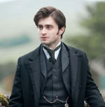 horror 2012 The Woman in Black