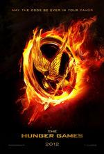 Igrzyska śmierci The Hunger Games film akcji 2012