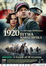 Bitwa warszawska 1920 kino film 3D