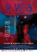 nowości filmowe Ewa film polski