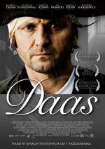 Daas polski film kostiumowy 2011