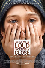 film 2011 Extremely Loud & Incredibly Close