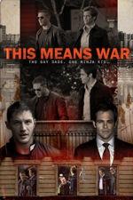 kino akcji 2012 This Means War film A więc wojna