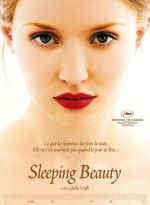 film kino 2011 Sleeping Beauty