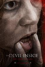 nowości filmowe Demony The Devil Inside
