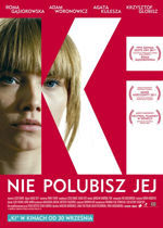 Ki polski film 2011