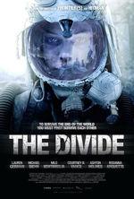 film 2012 kino The Divide